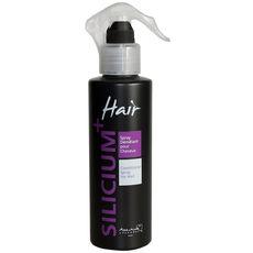 Spray démêlant sans rinçage – 200 ml