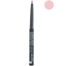 Crayon automatique lèvres - Beige rosé