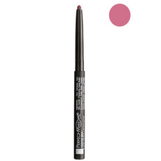 Crayon automatique lèvres - Terracotta