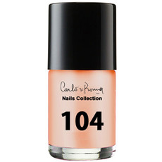 Vernis à ongles - Caribbean Coral 104