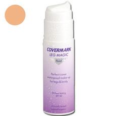 Base de Maquillaje Cobertura Suave Leg Magic- Pieles Claras - Cuerpo