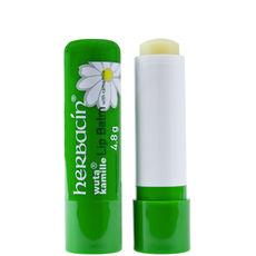 Baume hydratant et protecteur – Lèvres