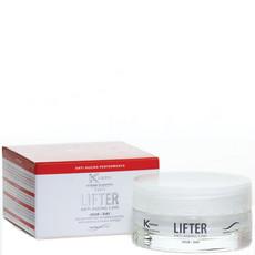 Lifter Crema Anti Edad – Día