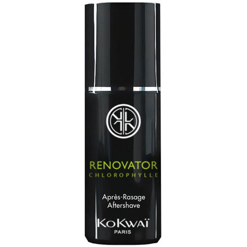 Beauteprivee soin apr s rasage apaisant kokwai - Suivi commande vente privee ...