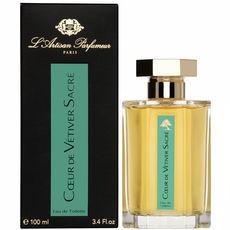 Cœur de Vétiver Sacré Eau de toilette 50 ml - Mixte - L'Artisan Parfumeur