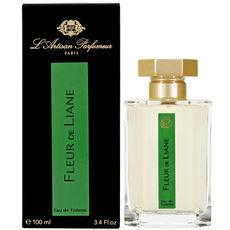 Fleur de liane Eau de toilette 100 ml – L'Artisan Parfumeur