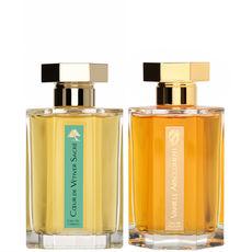 Les essentiels l'Artisan Parfumeur