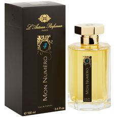 Mon numéro 4 Eau de parfum 100 ml – Mixte – L'Artisan Parfumeur