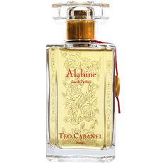 Alahine – Eau de Parfum Exclusivo 100 ml