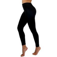 Legging Minceur - Taille M - Noir