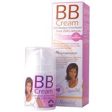 BB cream - Soin magique - Visage