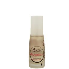 Elixir Visage anti-âge et anti oxydant Cléopâtre