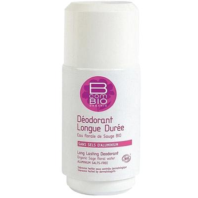Beauteprivee d odorant roll on longue dur e bcombio - Produit anti araignee longue duree ...