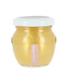 Miel de massage fondant - Visage et corps – Or & caviar