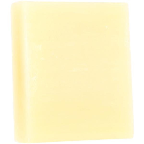 Beauteprivee savon naturel pamplemousse blancr me - Suivi commande vente privee ...