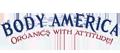 Body America
