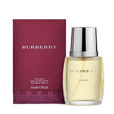 Burberry Men edt Burberry