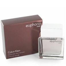 Euphoria Men edp Calvin Klein