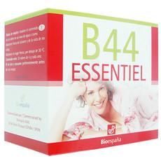 B44 Essentiel