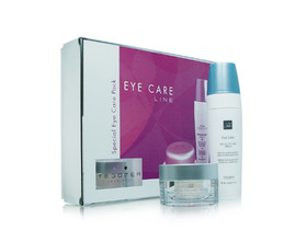 Special Eye Care Pack* Pack de Cuidado Para El Contorno de Ojos