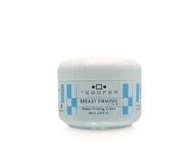 Breast Firming Cream Gel