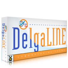 Delgaline 3