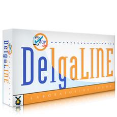 Delgaline 2