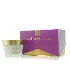 Gold Orchid Cream Personal 50* Crema de extracto de orquidea