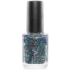 Vernis à ongles multicolore pailleté – Wish Upon a Rock Star