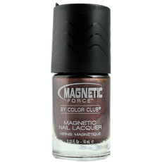 Vernis à ongles magnétique taupe – Magnetic Force
