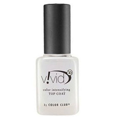 Top coat intensifieur de couleur - Vivid 10