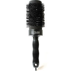 Brosse Thermo chromique L