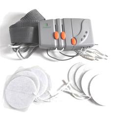 Electroestimulador Celluform – Drenaje y Celulitis