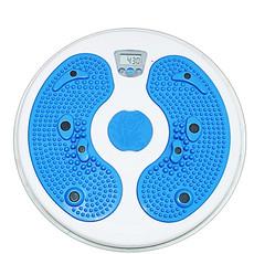 Planche à équilibre massante Gym Massager