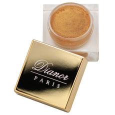 Fard sublimateur - Or jaune 24 carats
