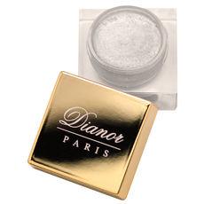 Fard sublimateur - Or blanc 12 carats