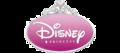 Disney Parfums