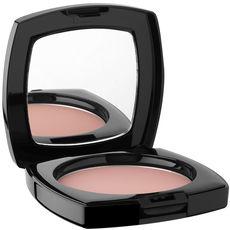 Fond de teint compact lumière – Beige rosé – 7.5 g