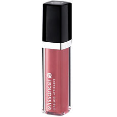 Gloss Attirance – Rouge Bismark - 7 ml