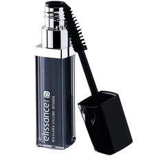 Mascara volume intense – Noir – 6.6 g