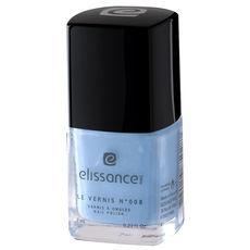 Vernis à ongle – Bleu ciel - 7 ml