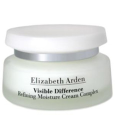Crema  hidratante Visible Difference  - Elizabeth Arden