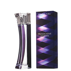 Provocative Woman - Eau de parfum 30ml - Elizabeth Arden
