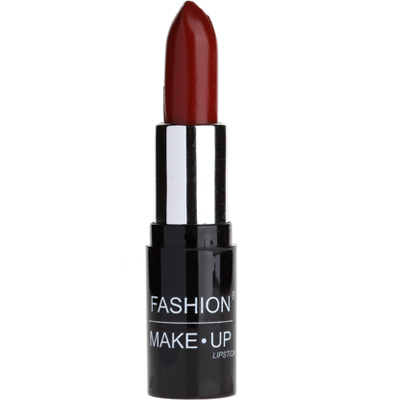 Beauteprivee rouge l vres bordeaux fashion make up - Rouge a levres bordeaux ...
