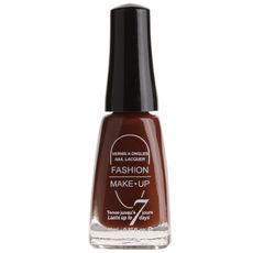 Vernis à ongles – Caramel - Crème