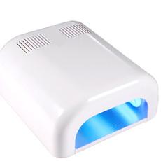 Lampe UV professionnelle 36 W