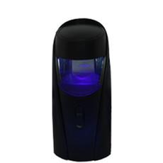Mini Lampe UV de voyage - Séchage 30 secondes