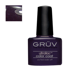 Vernis professionnel permanent - Retro Punk