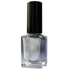 Vernis à ongles - 100% Silver - 12 ml