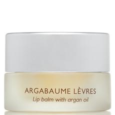 Argabaume lèvres - Action réparatrice